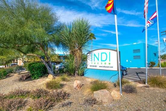 University-of-Arizona-Apartment-Building-554474.jpg