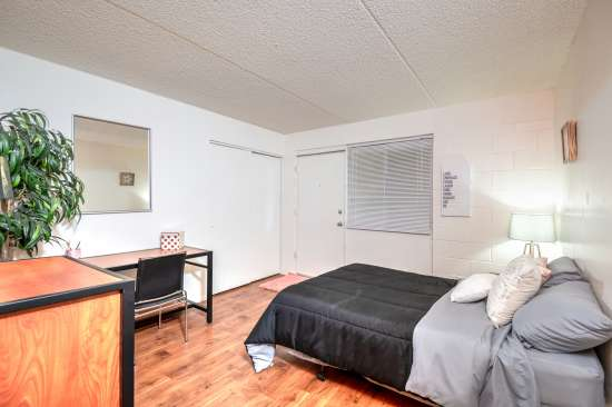 University-of-Arizona-Apartment-Building-554482.jpg