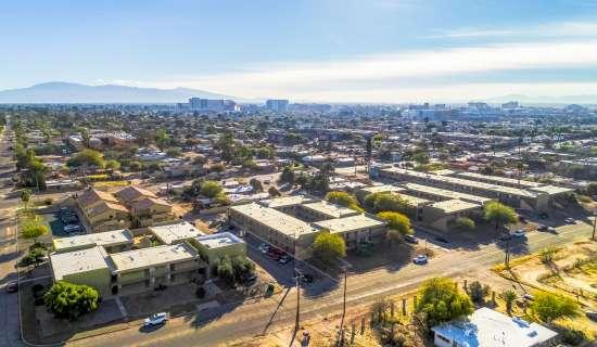 University-of-Arizona-Apartment-Building-554485.jpg