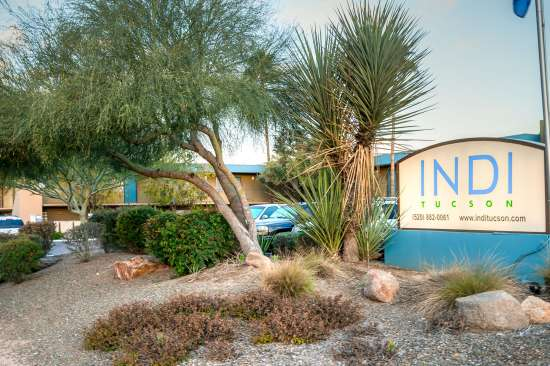 University-of-Arizona-Apartment-Building-554493.jpg