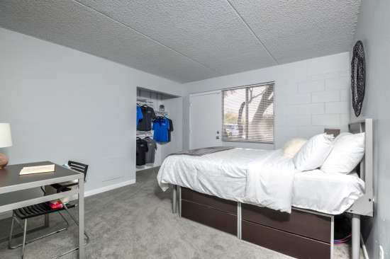 University-of-Arizona-Apartment-Building-554517.jpg