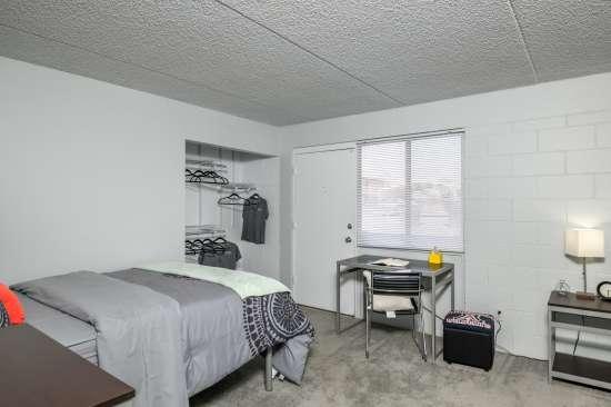 University-of-Arizona-Apartment-Building-554519.jpg