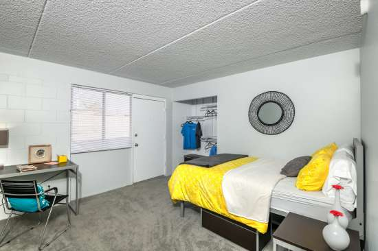 University-of-Arizona-Apartment-Building-554522.jpg