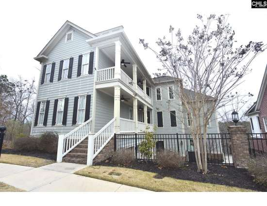 739 Long Pointe LnnColumbia - West Columbia | Rent College Pads