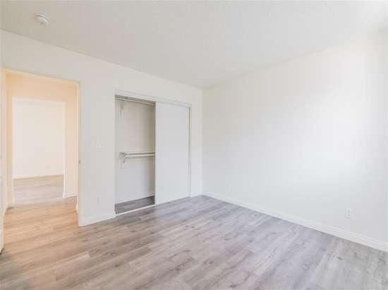 CSU-Dominguez-Hills-Apartment-Building-560866.jpg