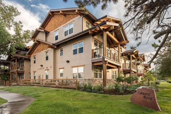 Colorado-State-University-Apartment-Building-559841.jpg