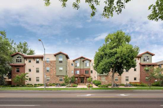 Colorado-State-University-Apartment-Building-559855.jpg