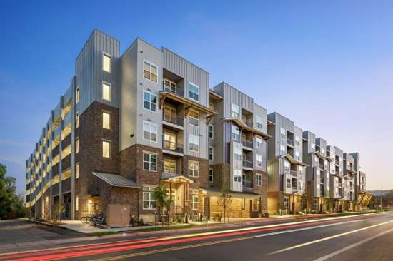 Colorado-State-University-Apartment-Building-559864.jpg