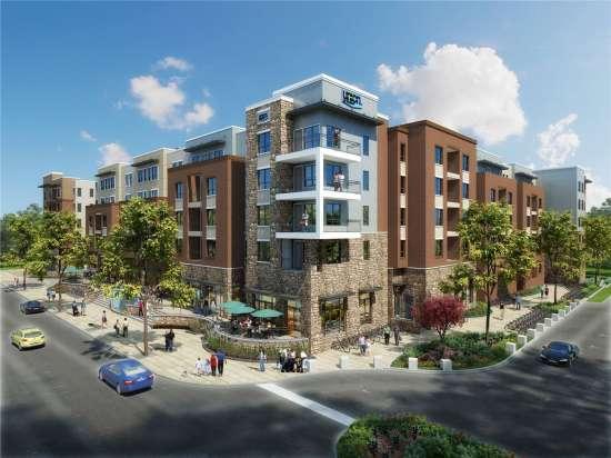 Colorado-State-University-Apartment-Building-559871.jpg