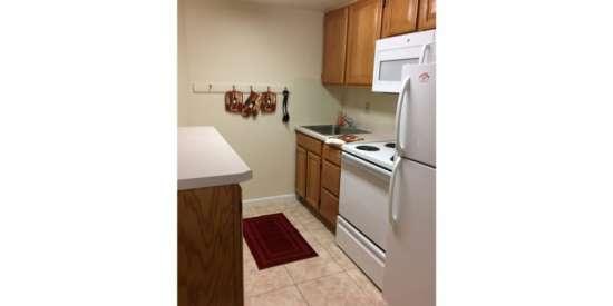 PSU-Apartment-Building-564762.jpg