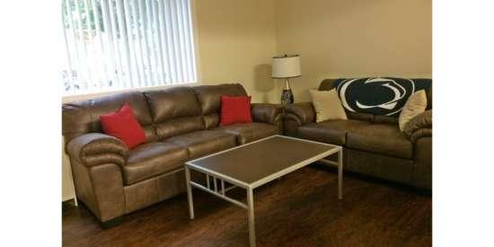 PSU-Apartment-Building-564764.jpg