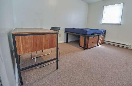 IUP-Apartment-Building-567913.jpg