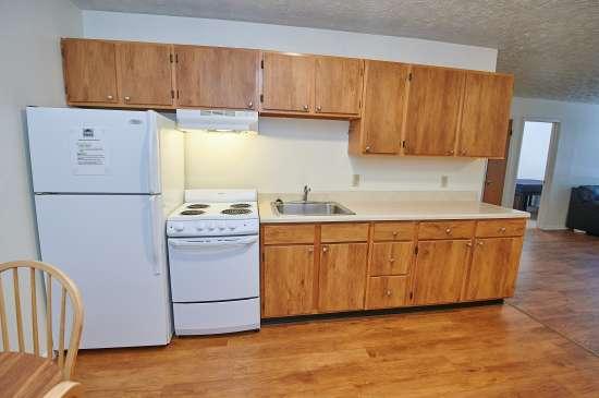 IUP-Apartment-Building-567918.jpg
