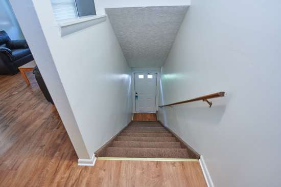 IUP-Apartment-Building-567919.jpg