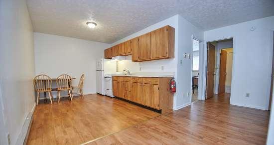IUP-Apartment-Building-567920.jpg
