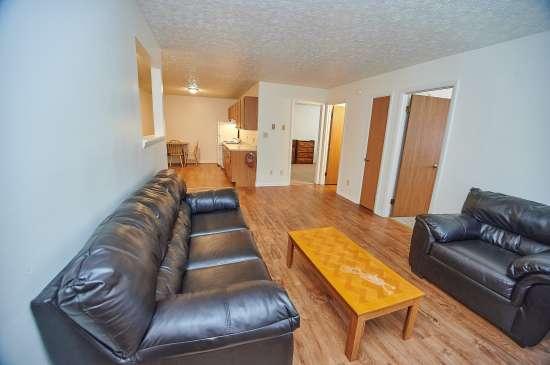 IUP-Apartment-Building-567923.jpg