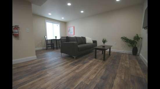 IUP-Apartment-Building-569079.jpg