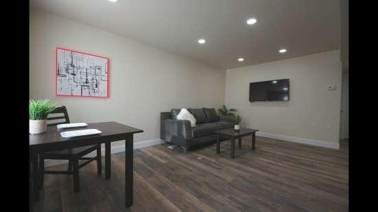 IUP-Apartment-Building-569080.jpg