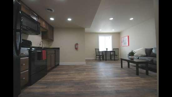 IUP-Apartment-Building-569081.jpg