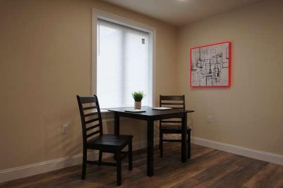IUP-Apartment-Building-569083.JPG