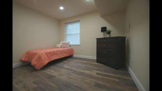 IUP-Apartment-Building-569085.jpg
