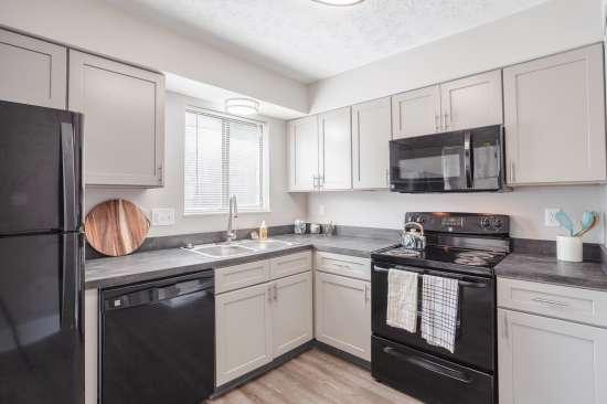 OSU-Apartment-Building-566566.jpg