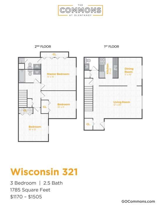 OSU-Apartment-Building-566584.jpg