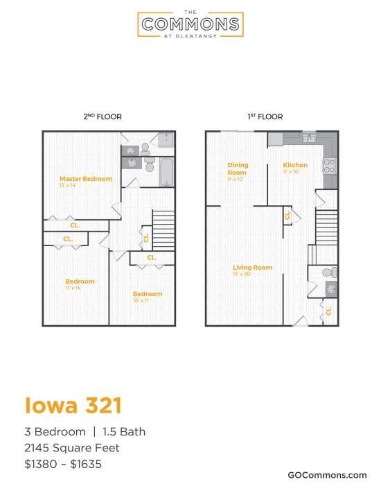OSU-Apartment-Building-566585.jpg