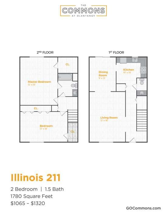 OSU-Apartment-Building-566586.jpg