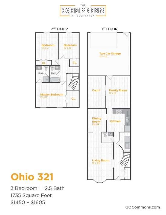 OSU-Apartment-Building-566587.jpg