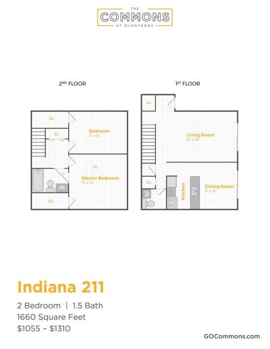 OSU-Apartment-Building-566588.jpg
