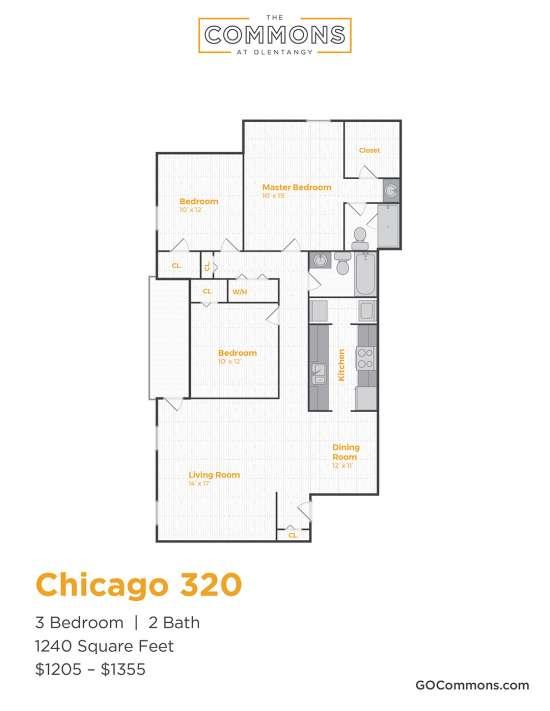 OSU-Apartment-Building-566589.jpg