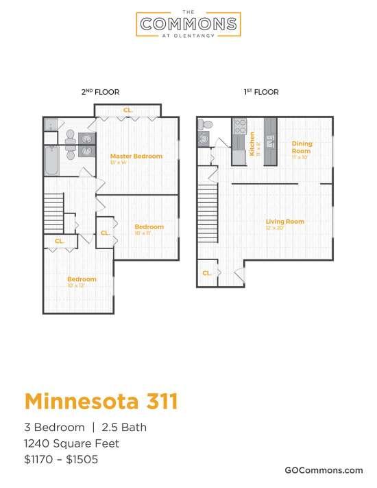 OSU-Apartment-Building-566590.jpg