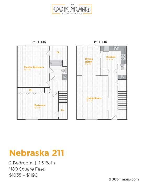 OSU-Apartment-Building-566592.jpg