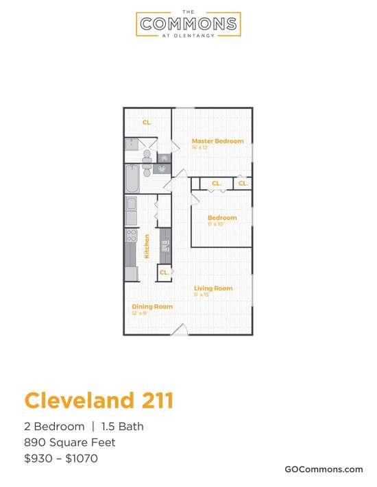 OSU-Apartment-Building-566593.jpg