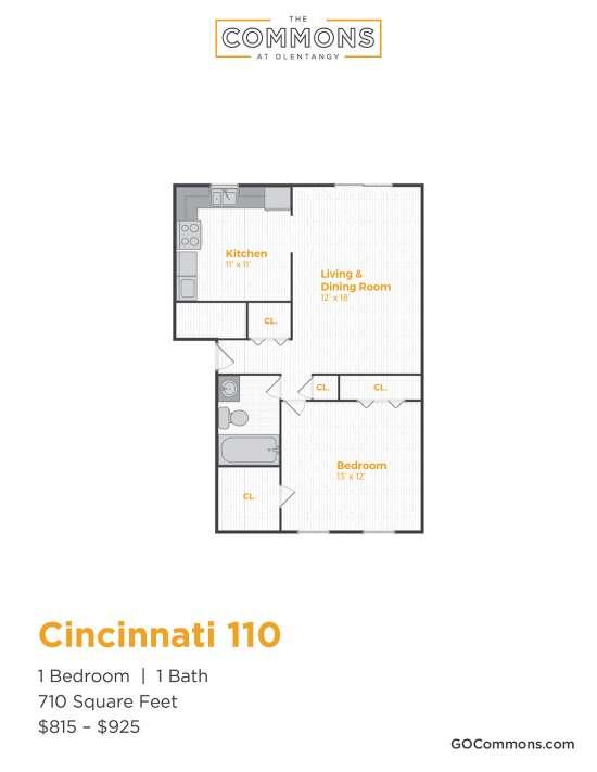 OSU-Apartment-Building-566595.jpg