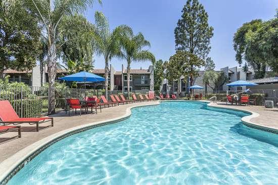 California-State-University---Fresno-Apartment-Building-570785.jpg