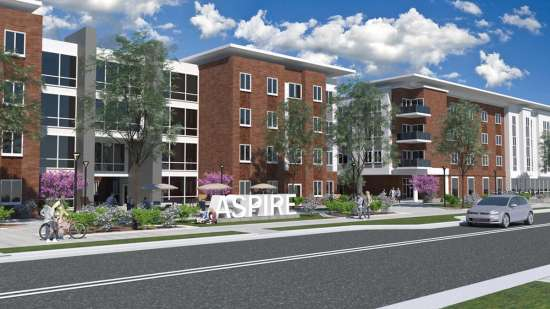 Purdue-Apartment-Building-572773.jpeg
