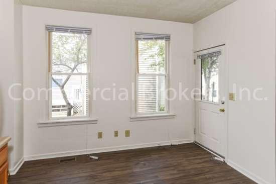 Purdue-Apartment-Building-594815.jpg