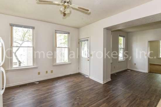 Purdue-Apartment-Building-594816.jpg