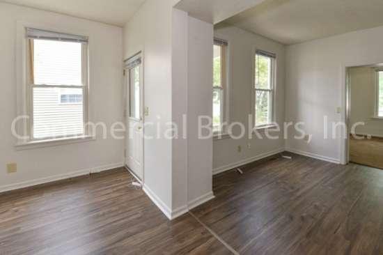 Purdue-Apartment-Building-594817.jpg