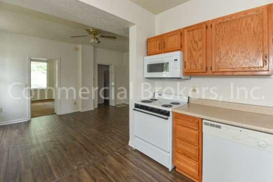 Purdue-Apartment-Building-594818.jpg