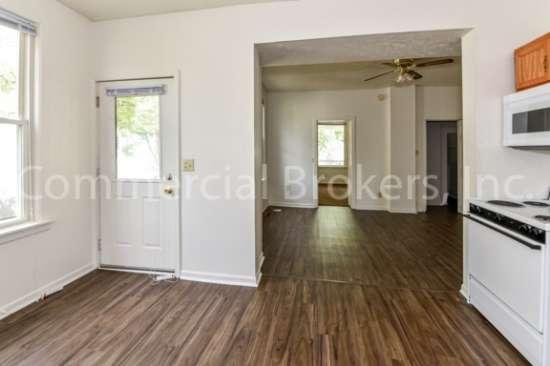Purdue-Apartment-Building-594819.jpg