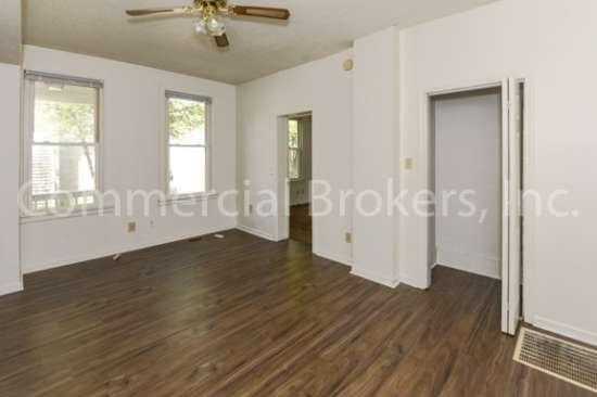 Purdue-Apartment-Building-594820.jpg