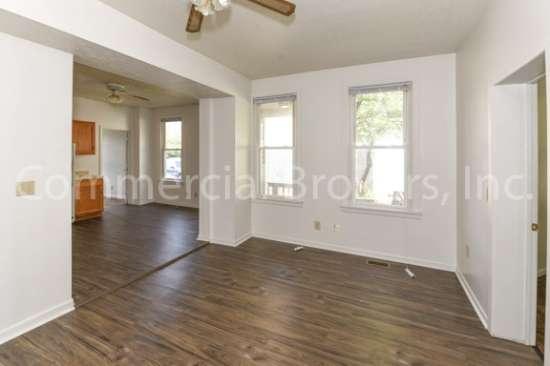 Purdue-Apartment-Building-594821.jpg