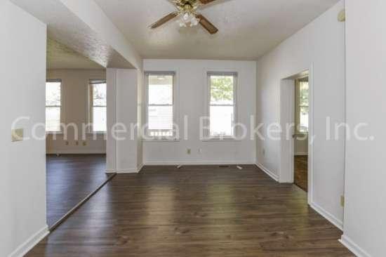 Purdue-Apartment-Building-594822.jpg