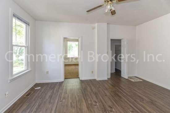 Purdue-Apartment-Building-594823.jpg