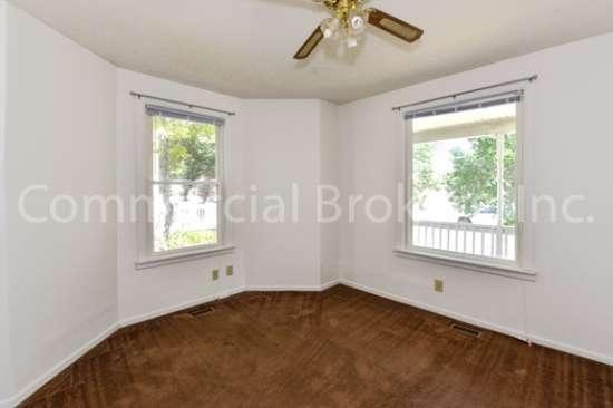 Purdue-Apartment-Building-594824.jpg