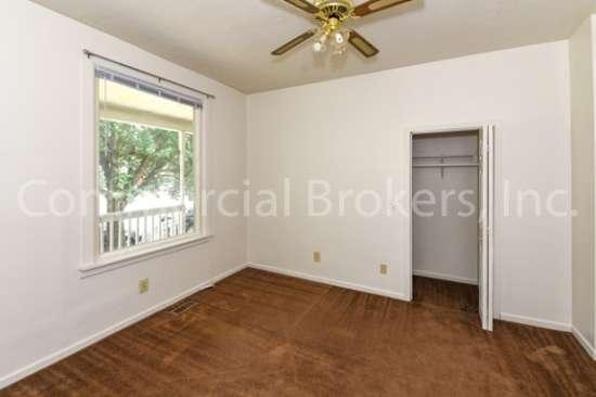 Purdue-Apartment-Building-594825.jpg
