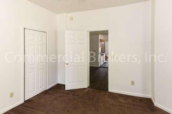 Purdue-Apartment-Building-594826.jpg